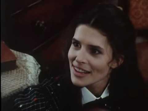 Les Dames De La Côte (Episode 1) (1979 Fanny Ardant) отрывок 2