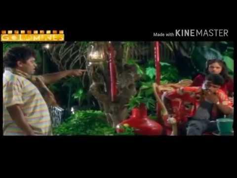 Video Johnny Lever Govinda of kallu dada movie name Joru Ka Ghulam download in MP3, 3GP, MP4, WEBM, AVI, FLV January 2017