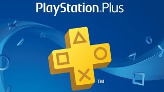 playstaiton plus games 2018February/ العاب بلاس لعام 2018 شهر فبراير