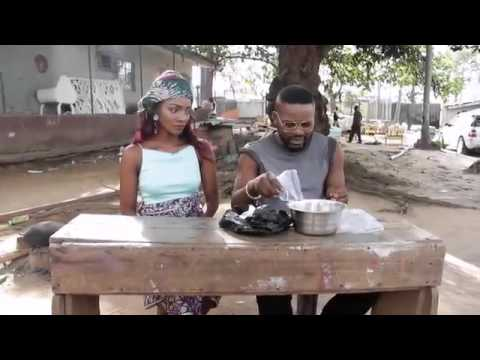 Simi X Falz-Soldier Continuation