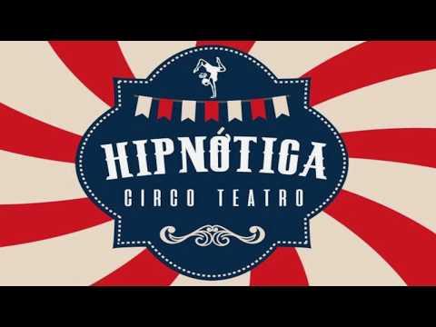 Hipnotica Circo Teatro