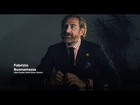 Gerald Genta and Bulgari: a conversation with Fabrizio Buonmassa, Watch Design Director
