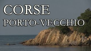 Porto France  City new picture : Corse : Porto-Vecchio, départ du Tour de France 2013