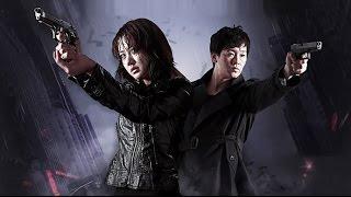 Video MY BEST KOREAN DRAMA SERIES - GENRE : ACTION DRAMA ( TOP 30 LIST ) - PART - 1 MP3, 3GP, MP4, WEBM, AVI, FLV April 2018