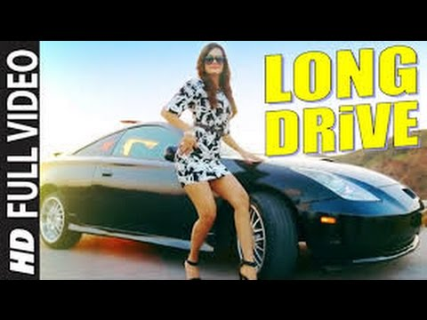 Long Drive Song - Khiladi 786 Ft. Akshay Kumar & Asin 2017