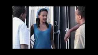 Ethiopian Drama: Sew Le Sew Ch 3 Part 9 ሰው ለሰው ምእራፍ ሶስት ክፍል 9