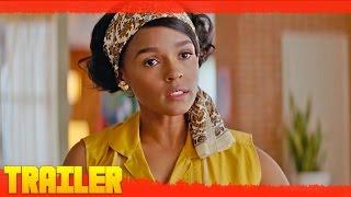Nonton Hidden Figures (2017) Primer Tráiler Oficial Español Film Subtitle Indonesia Streaming Movie Download