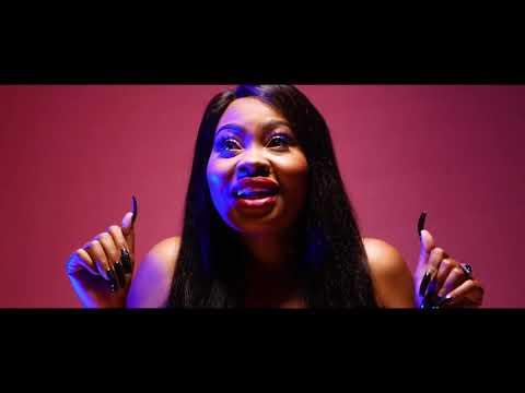 Izrael & Nalu - Patali (Music Video) || Zambian Music 2019