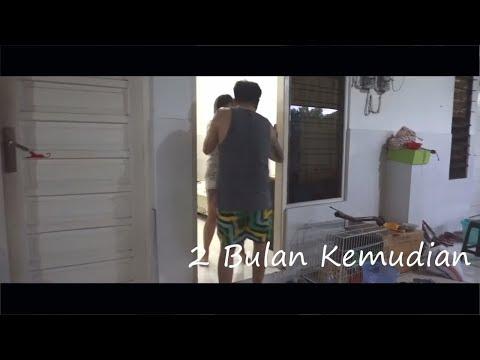 Download Video Akibat Pergaulan Bebas - Film Pendek (Short Film)
