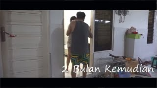 Download Video Akibat Pergaulan Bebas - Film Pendek (Short Film) MP3 3GP MP4