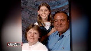 Download Video Crime Watch Daily: Who Killed the Short Family? - Pt. 1 MP3 3GP MP4