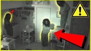 Video creeper in my apartment MP3, 3GP, MP4, WEBM, AVI, FLV Desember 2018