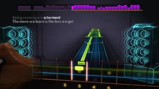 Epica - Sensorium (Rocksmith 2014 Edition - Remastered)