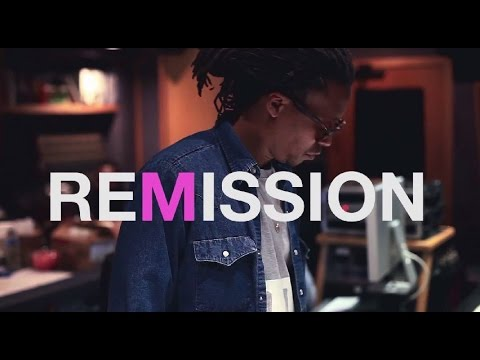 Lupe Fiasco - Remission ft. Jennifer Hudson & Common [SU2C]