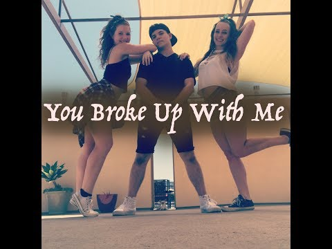 Video You Broke Up With Me WALKER HAYES!! download in MP3, 3GP, MP4, WEBM, AVI, FLV January 2017