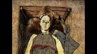 Poslední okázalost keltských žen