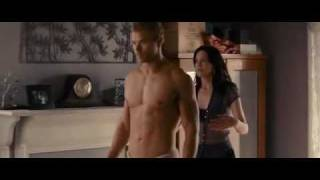 Nonton Kellan Lutz Shirtless In Film Subtitle Indonesia Streaming Movie Download