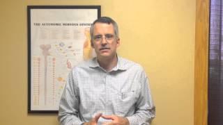 Chiropractic: Knee & Plantar Fasciitis