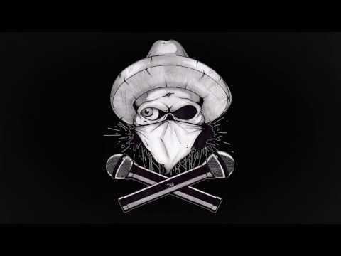 SICKO SOLDADO SIEMPRE (ALT VERSION VIDEO)