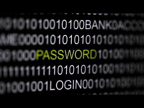 ΗΠΑ: Χάκερς έκλεψαν τα προσωπικά δεδομένα 21,5 εκατομμυρίων δημοσίων υπαλλήλων