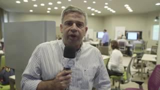 Workshop de Manejo de Rejeitos (2º Encontro) – Marco Aurélio