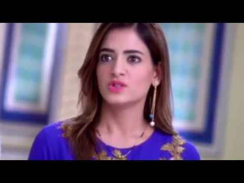 Tu Aashiqui -10th October 2018 Today Upcoming News