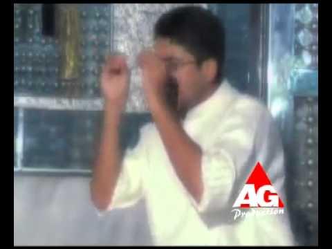 Video Dil Se Juda Kabhi Gam e Moula - Mir Hasan Mir - 2006 Manqabat دِ ل سے جدا کبھی download in MP3, 3GP, MP4, WEBM, AVI, FLV January 2017
