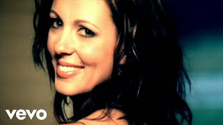 Video Sara Evans - Suds In The Bucket MP3, 3GP, MP4, WEBM, AVI, FLV April 2018