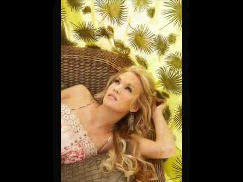Carrie Underwood Album Cowboy Casanova