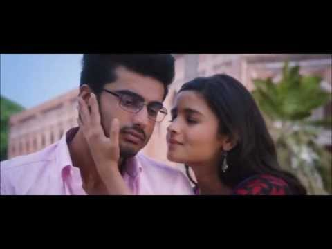 Mast Magan | 2 States (2014) | Full Song HD | Arijit Singh & Chinmayi Sripada