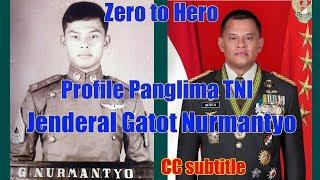 Video Profil Panglima TNI Jendral Gatot Nurmantyo Latihan Kopassus MP3, 3GP, MP4, WEBM, AVI, FLV Oktober 2017