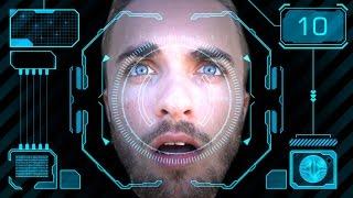 Video LES SITES WEB DU FUTUR MP3, 3GP, MP4, WEBM, AVI, FLV September 2017