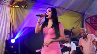 Bojo Galak   Ayu Vaganza LIQUID STAR live Tunggul