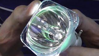 Замена лампового модуля (лампы) в проекторе Benq MX812ST.mp3 (8.08 MB) - Download MP3 MP3CL
