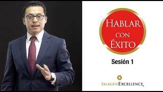 Video Curso Hablar con Éxito Sesión1 MP3, 3GP, MP4, WEBM, AVI, FLV September 2019