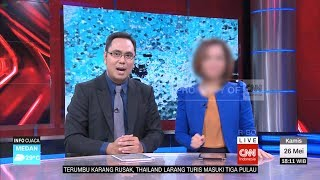 Video Hadits Nabi Tentang Lalat Diakui Oleh Dunia   Ustadz Abdurrahman Al-Amiry MP3, 3GP, MP4, WEBM, AVI, FLV September 2018