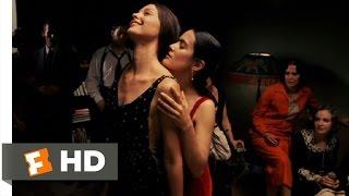 Nonton Frida (3/12) Movie CLIP - Frida and Tina Tango (2002) HD Film Subtitle Indonesia Streaming Movie Download