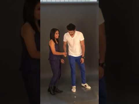 Video Parth doing photoshoot with Fans for @ModelMakersOfficial download in MP3, 3GP, MP4, WEBM, AVI, FLV January 2017
