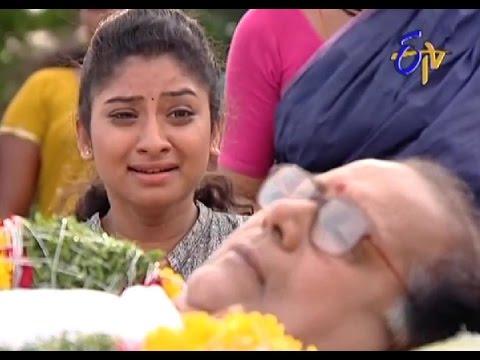 Abhishekam - ??????? -  22nd August 2014   Episode No 1743 22 August 2014 10 PM