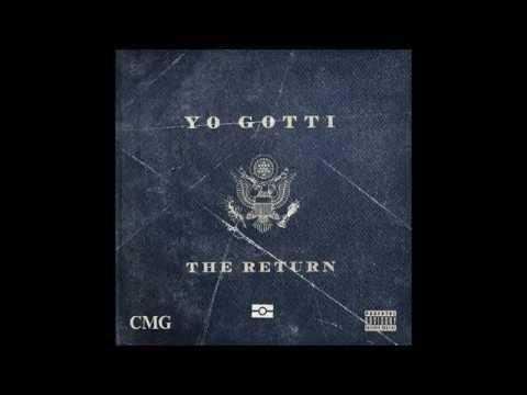 Download Yo Gotti - R.I.C.O. (Freestyle) [The Return] MP3