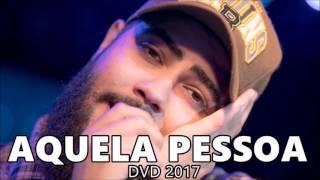 image of Henrique e Juliano - Aquela pessoa - Gravação DVD ao vivo em São Paulo