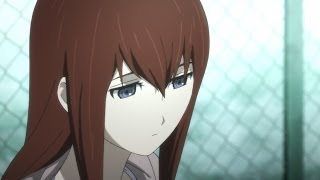Nonton Steins Gate  Fuka Ryouiki No D  J   Vu Anime Movie Review Film Subtitle Indonesia Streaming Movie Download