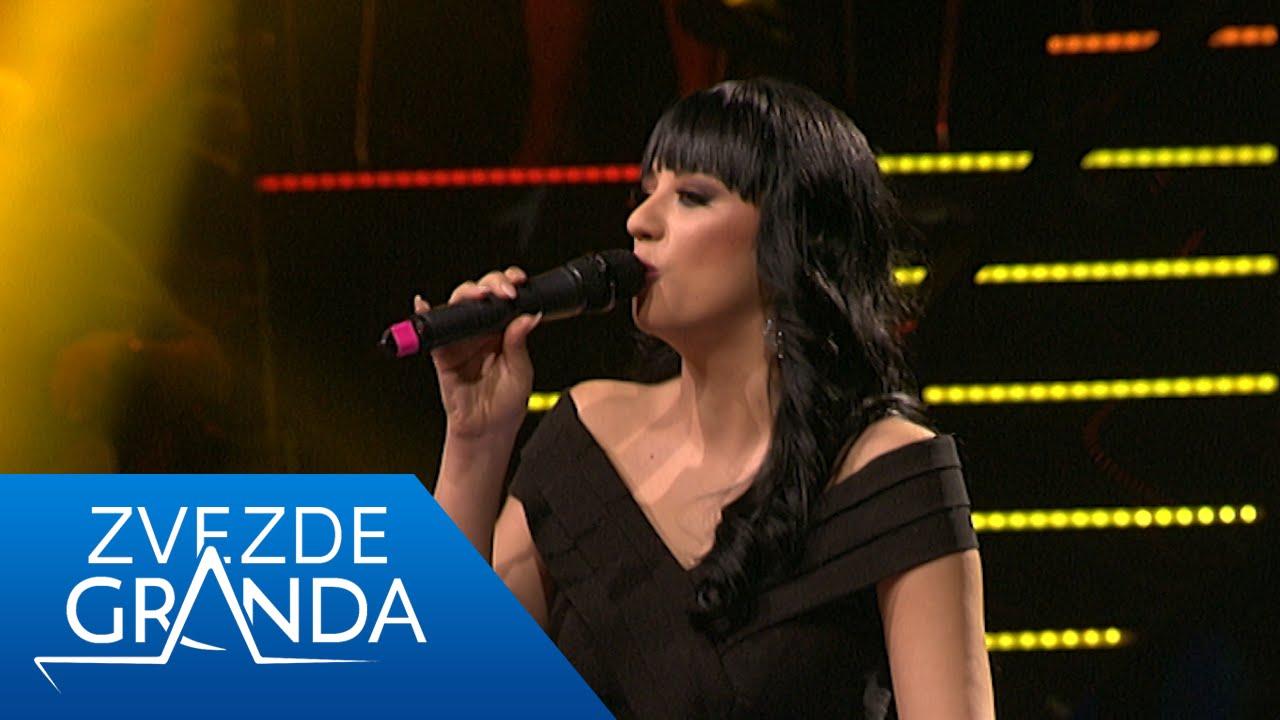 Aleksandra Čorba – Srećo moja i Veseljak – (21. 11.) – deveta emisija