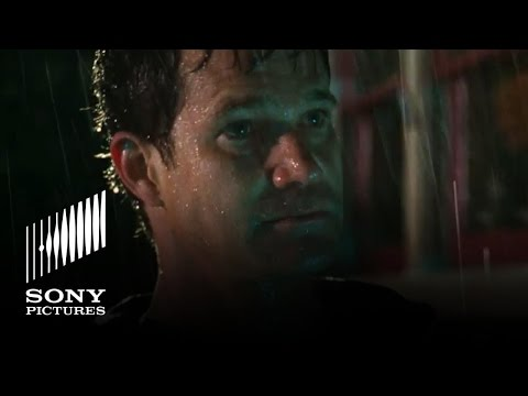 The Stepfather TV Spot 'Protect'
