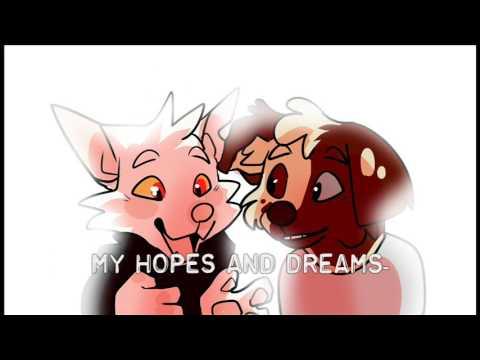 Thumbnail of video 075wSP85NdM