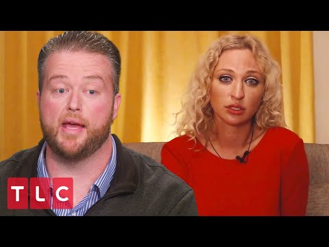Mike Reveals Why Natalie Is Upset With Him | 90 Day Fiancé