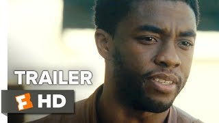Nonton Message from the King Trailer #1 (2017) | Movieclips Trailers Film Subtitle Indonesia Streaming Movie Download