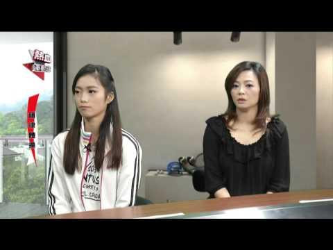 【熱血運動魂】EP 18 韻律體操 (4/4)