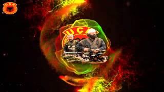 KLA / Kosovo Liberation Army - UÇK / Ushtria Çlirimtare E Kosovës