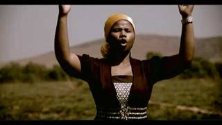 Video Kholeka -  Bawo Wethu MP3, 3GP, MP4, WEBM, AVI, FLV Juli 2018